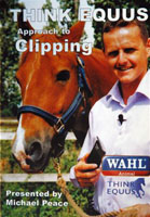 Think Equus Approach to Clipping (DVD)
